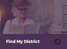 Find My District